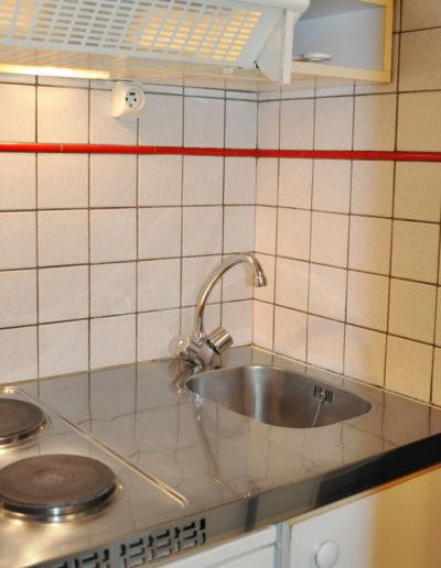 location-logement-temporaire-nantes-tours-1