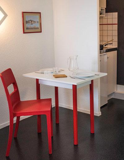location-logement-temporaire-nantes-tours-3
