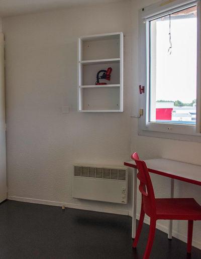 location-logement-temporaire-nantes-tours-4