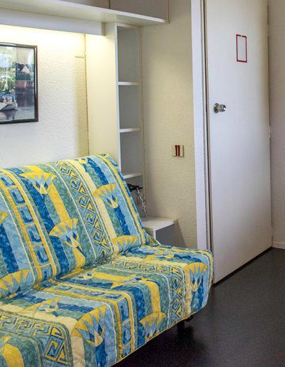location-logement-temporaire-nantes-tours-5