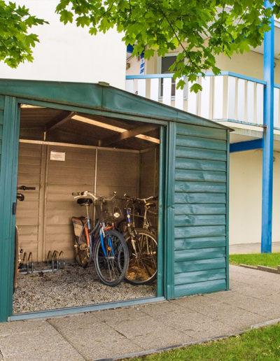 location-logement-temporaire-nantes-tours-6
