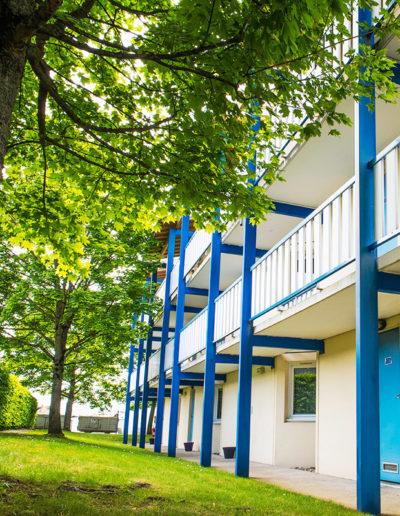 location-logement-temporaire-nantes-tours-9